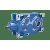 Bevel Helical Geared Motor - Bevel Helical Gear Box Manufactures