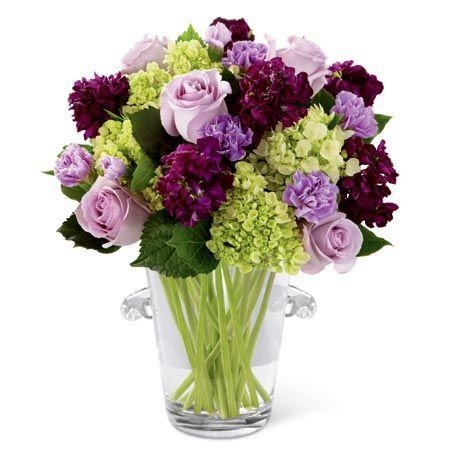 Quality Graceful Expressions Bouquet for sale