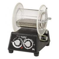 Buy cheap RT10A 1L Rotary Tumbler from wholesalers