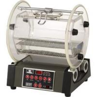 Buy cheap ENGLISH RT31A 7L Digital Rotary Tumbler from wholesalers
