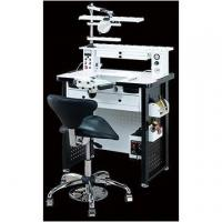 Buy cheap WT16B Work Bench from wholesalers