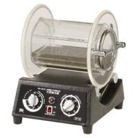 Buy cheap RT20A 2L Rotary Tumbler from wholesalers