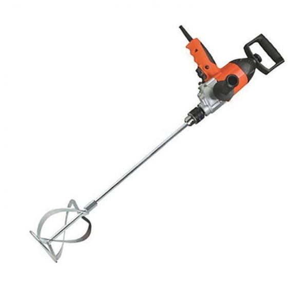 Quality Hand Mixer Electric Small Concrete Mixer for sale