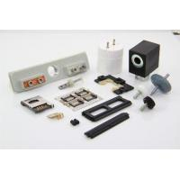 INSERT MOLDING PARTS Manufactures