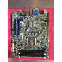China Dell motherboard New Dell Optiplex 990 SFF Small Form Factor DDR3 Motherboard D6H on sale