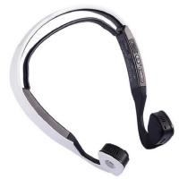 Buy cheap PDCWindshear Bone Conduction BT Stereo Headset Sports Wireless Headphones with mic with Retail box from wholesalers