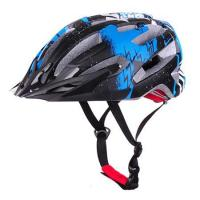 Quality Bicycle helmet AU-B07 New adults AU-B07 helmets bicycle mountain bike and road for sale