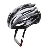 Quality Bicycle helmet AU-B22 New adults Bicycle Helmet AU-B22 for sale