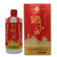 Quality 92% Moutai-Flavor Liquor for sale