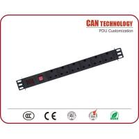 Quality African Type PDU for sale
