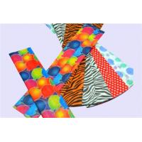 China Crepe Paper Designed Pattern Crepe Paper on sale