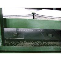 Buy cheap Model Drying from wholesalers