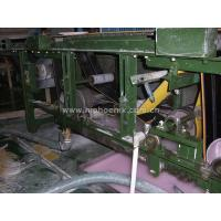 Buy cheap Belt Tensioning from wholesalers