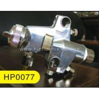 Auto-Spray Gun Manufactures