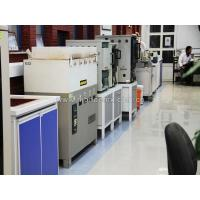 Kiln for Laboratory Manufactures