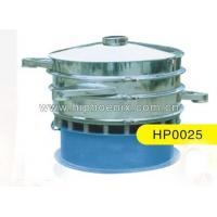 Vibro Sieves Manufactures
