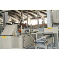 G-Series Auto Production Line for Tableware Manufactures