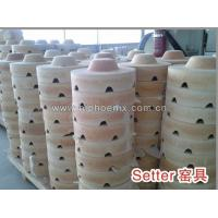 Setters Manufactures
