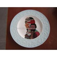 Buy cheap Ceramic product from wholesalers