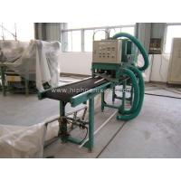 Buy cheap Auto-Foot Grinding Machine from wholesalers