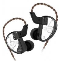 Armature with Dynamic Units AS06 Triple-Driver In-Ear Monitor HiFi Stereo Noise Cancelling Earbuds Manufactures