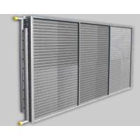 Fin Tube Heat Exchangers Manufactures