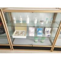 China Industrial Sea Salt for Bathing on sale