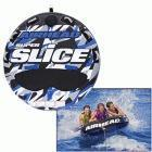 AIRHEAD Super Slice Towable - 3-Person Manufactures