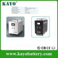 China China Rechargeable Lithium Ion Battery 12v 200ah Deep Cycle 12v 100ah Lifepo4 Battery Pack Factory on sale