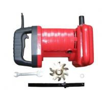 Power Tools Brick Wall Chaser Machine Manufactures