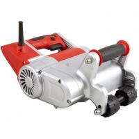 Power Tools Concrete Wall Chaser Manufactures