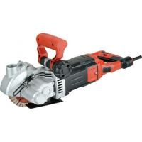 Power Tools Wall Groove Cutting Machine Manufactures