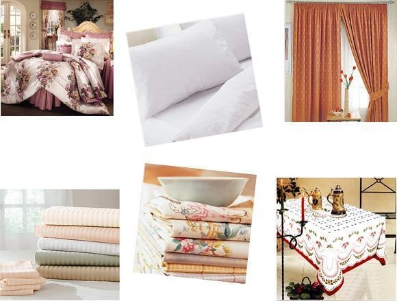 Quality Knitted fabrics for sale