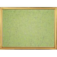 China Polyester Linen Series on sale