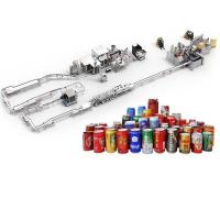 Buy cheap Complete Line Engineering from wholesalers