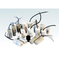 Buy cheap electronic component from wholesalers