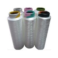 Buy cheap BLANKET YARN from wholesalers