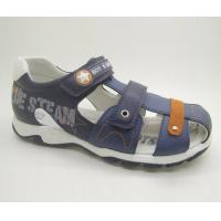 Buy cheap Sandals 0 from wholesalers