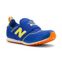 Buy cheap Reverse shoes from wholesalers