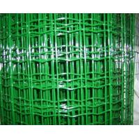 Buy cheap silk screen product from wholesalers