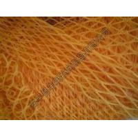 Buy cheap silk screen product1 from wholesalers