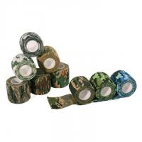 Buy cheap Camouflage cohesive bandage from wholesalers