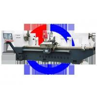 Buy cheap CNC Roller Notching Machine XK9350B from wholesalers