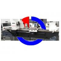Buy cheap CNC Roller Notching Machine XK9350FG from wholesalers