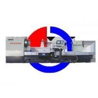 Buy cheap CNC Roller Notching Machine XK8450H、XK8460H from wholesalers