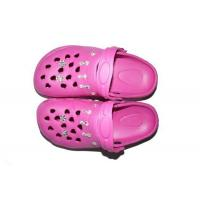 Buy cheap KIDS 14170 EVA injection shoes from wholesalers