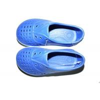 Buy cheap KIDS 14151 EVA injection shoes from wholesalers