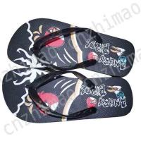 Buy cheap KIDS 14006 boys summer beach wear slippers from wholesalers