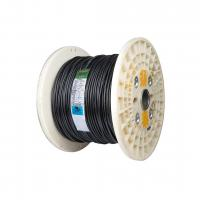 Buy cheap UL2517 Temperature105 Voltage300V PVC Multicore Power Cable from wholesalers