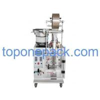 Buy cheap Screw counting packing machine(TO-220S-1) from wholesalers